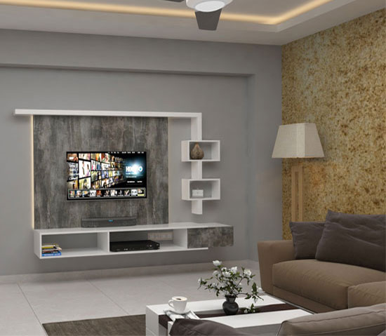 Cleve Interior Designing Tricks To Transform Your Home